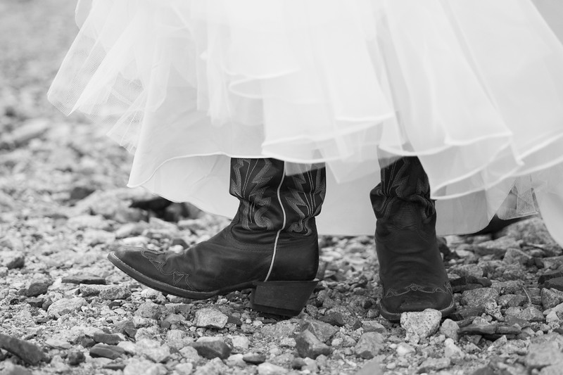 bridal_31.jpg