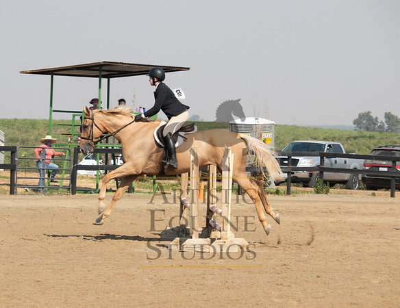 Rider 103