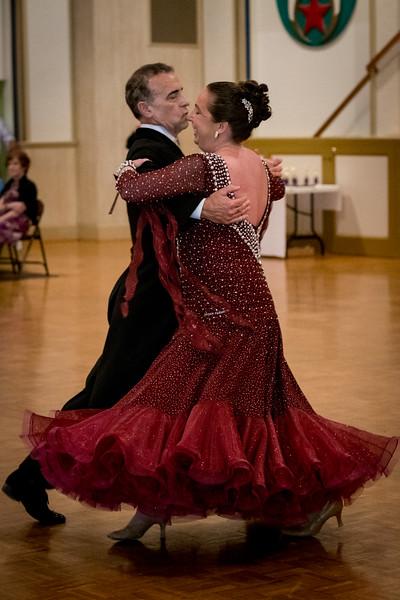 RVA_dance_challenge_JOP-6129.JPG