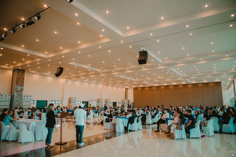 Lipa Tourism Summit 2019-336.jpg