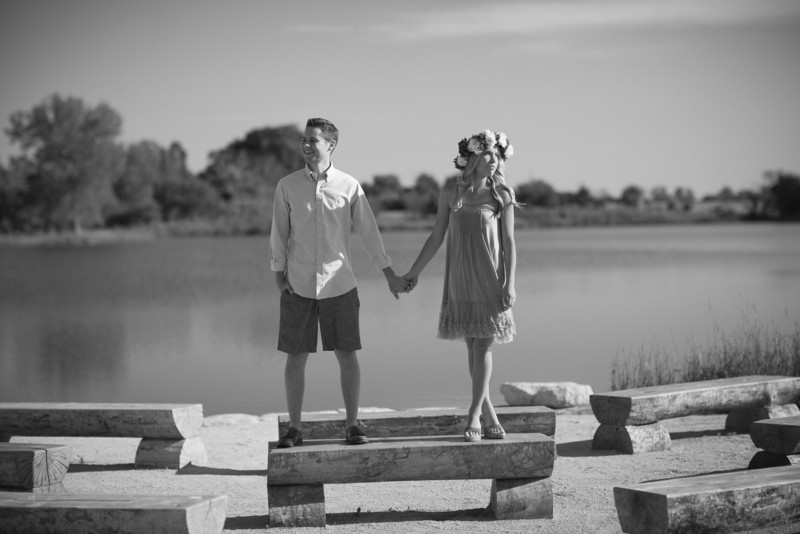 Tim & Maggie Engaged  (5 of 835).jpg
