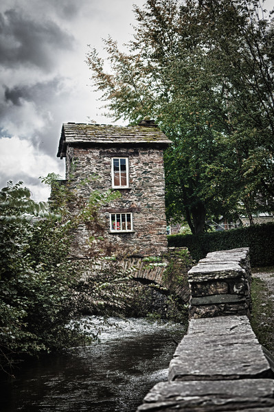 Windermere-20110906-110_HDR