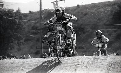 Fall Nationals 1996 YorboLinda, CA