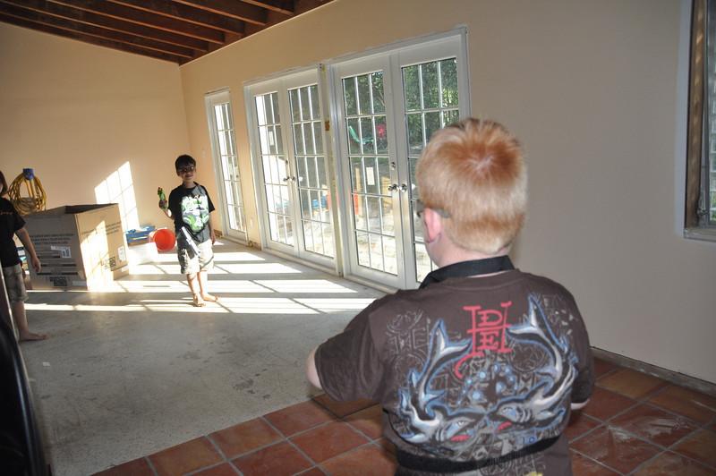 2010 04 204 Matthew's 8th Birthday 352.jpg