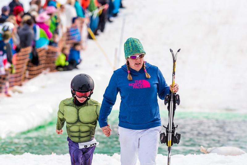 55th-Carnival-2016_Snow-Trails-2404.jpg