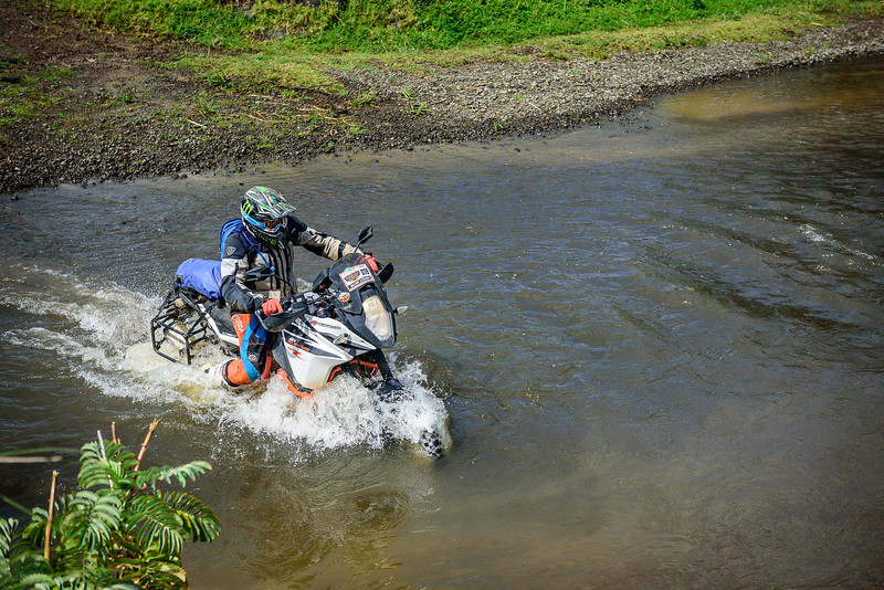2018 KTM New Zealand Adventure Rallye - Northland (227).jpg