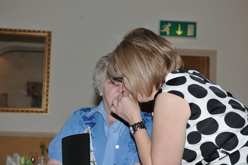 Grandmas 80th May 2009 050.jpg