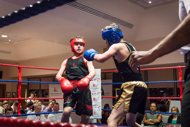 -Boxing Event March 5 2016Boxing Event March 5 2016-17370737.jpg