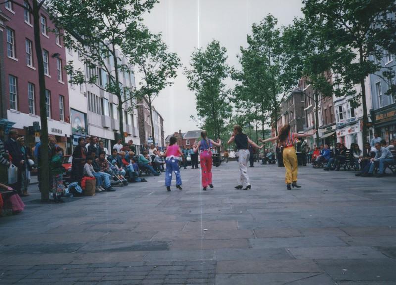 Dance-Trips-England_0206.jpg