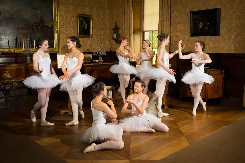 ballet-1-7.jpg