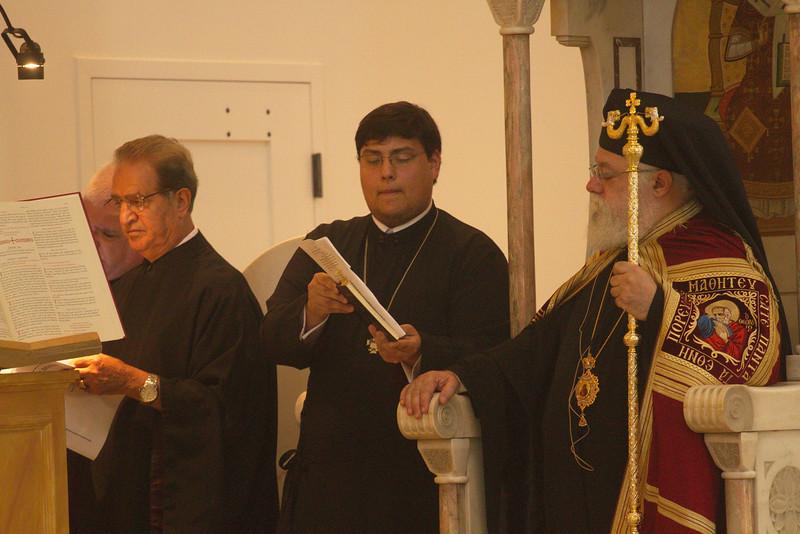 2013-06-23-Pentecost_070.jpg