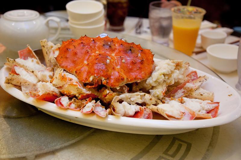 Crab-15.jpg