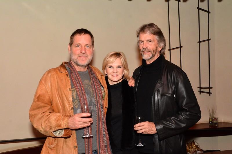 Michal Venera, Caroline Labe and Craig Roberts - 2014-01-10 at 01-23-50.jpg