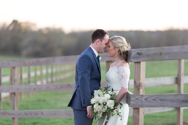 Houston Wedding Photography - Lauren and Caleb  (423).jpg
