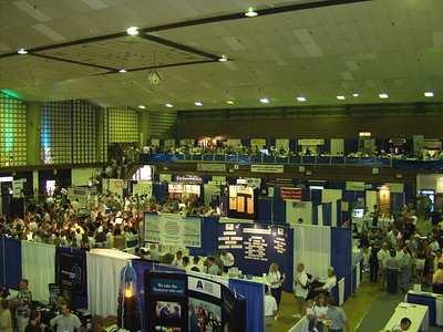 Homecoming 2002 general-Davenport Campus