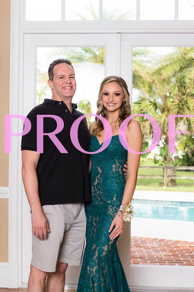 Prom 2019-96.jpg