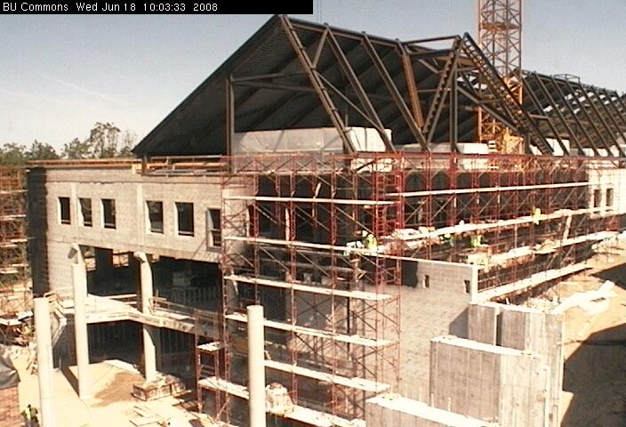 2008-06-18