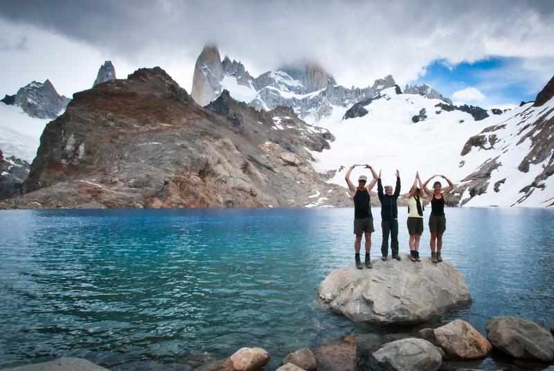 El Chalten 201112 Laguna de los Tres Hike (119).jpg