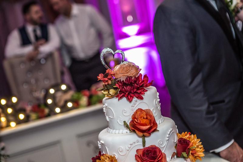 MRN_1488_Loriann_chris_new_York_wedding _photography_readytogo.nyc-.jpg.jpg