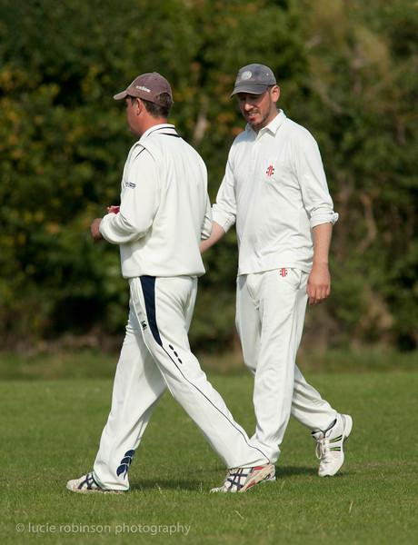 110820 - cricket - 282-2.jpg