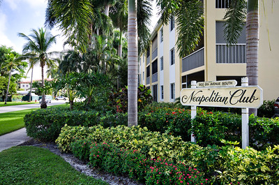 Olde Naples-Florida-34102