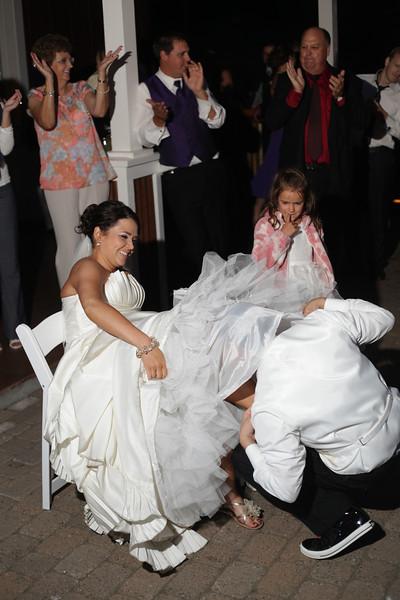 20120630_Schmidt Wedding_0392.JPG