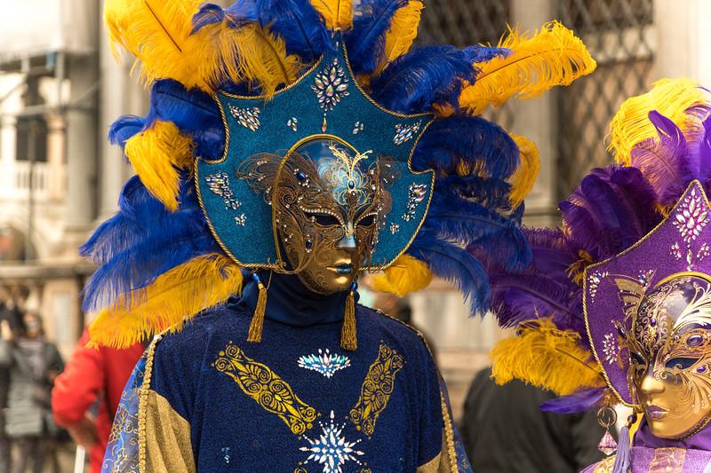 Venice carnival 2020 (32 of 105).jpg