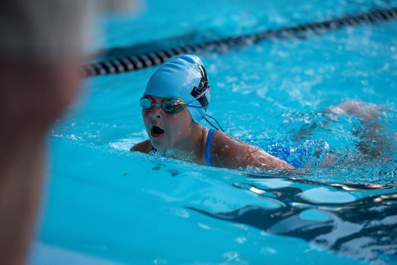 lcs_swimming_kevkramerphoto-591.jpg