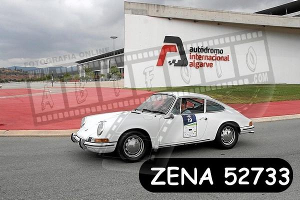 ZENA 52733.jpg