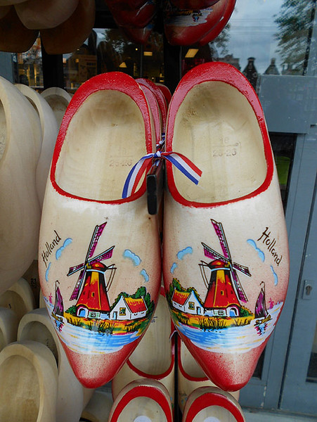 Amsterdam-Wooden-Shoes.jpg