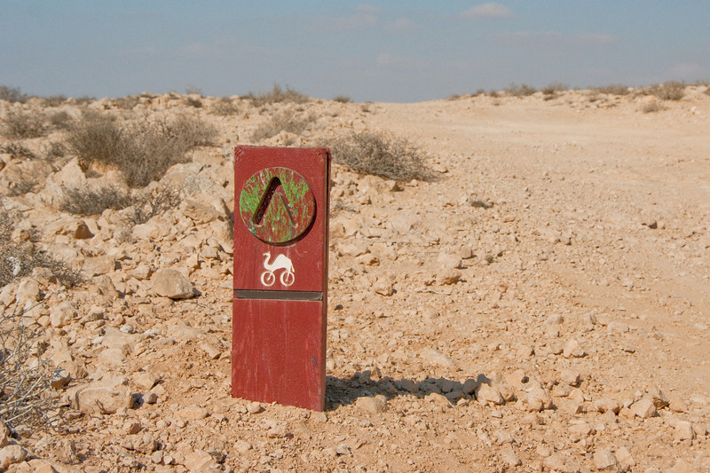 Lifetime Expeditions-Negev 2011-06520.jpg
