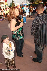 2007-10-14 [Fresno Fair]
