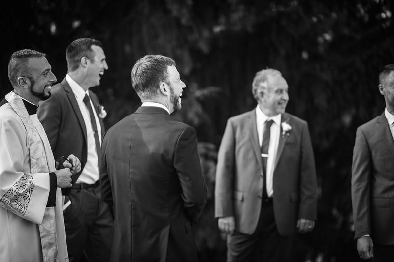 skylar_and_corey_tyoga_country_club_wedding_image-465.jpg