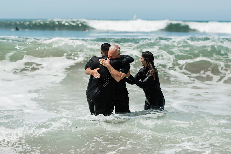 2019_05_18_BeachBaptisms_NL_109.jpg