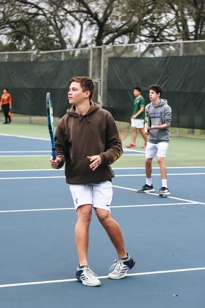 TennisTourney_Feb07_ElainaEich0019.jpg
