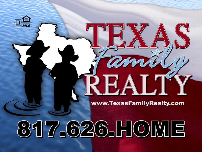 TXfamily Realty 18X24 new.jpg