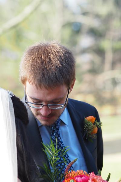 Dan+Apinya Wedding-13.jpg