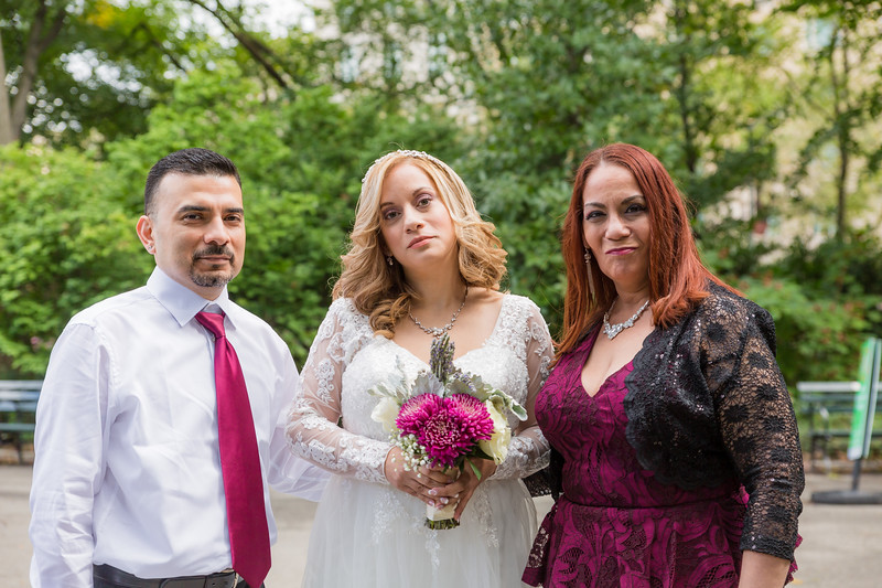 Central Park Wedding - Jorge Luis & Jessica-22.jpg