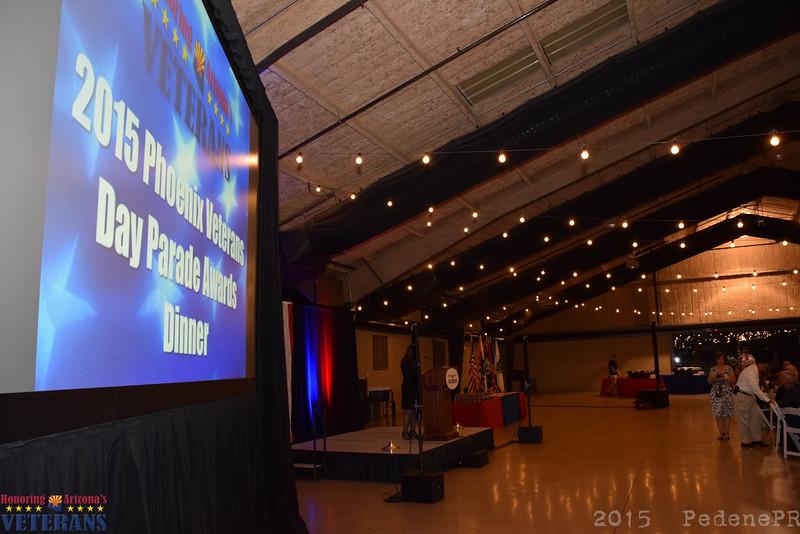 2015 Phx Vets Day Parade Awards 11-19-2015 5-48-25 PM.jpg