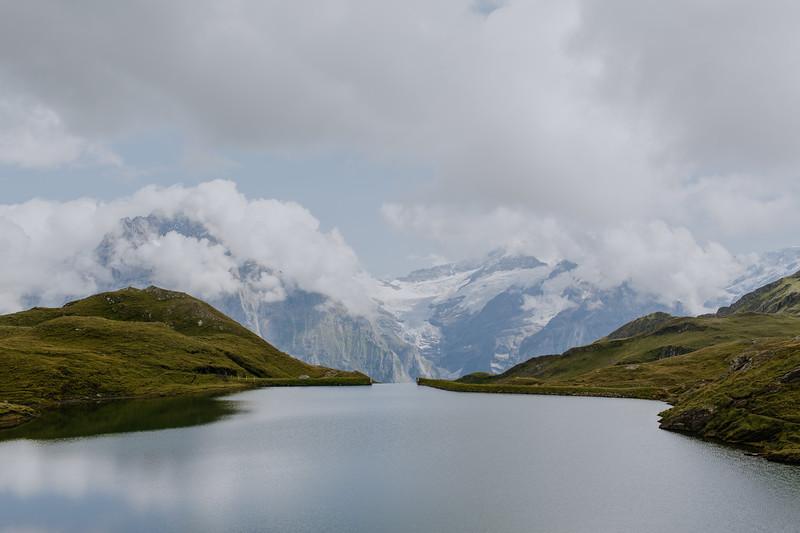 Switzerland-019.jpg