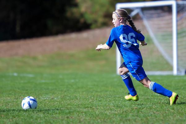 12-10-13 Persie Soccer
