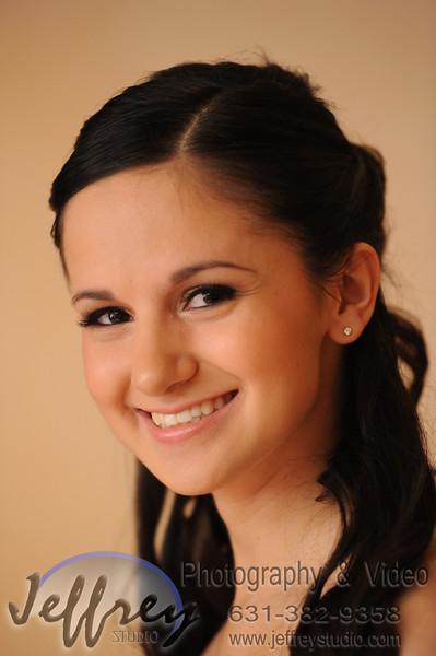 Sarah - Watermill - January 17, 2014