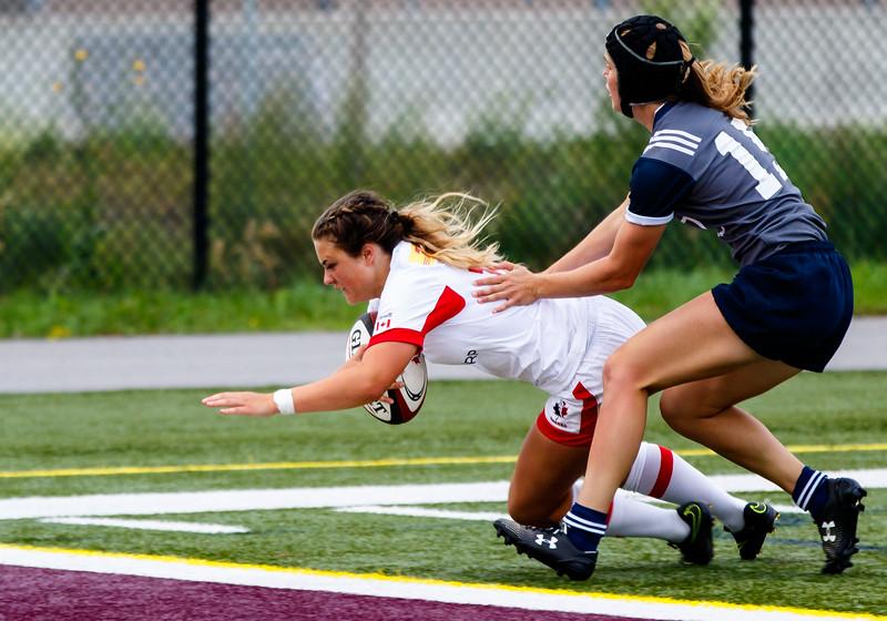 18U-Canada-USA-Game-2-27.jpg