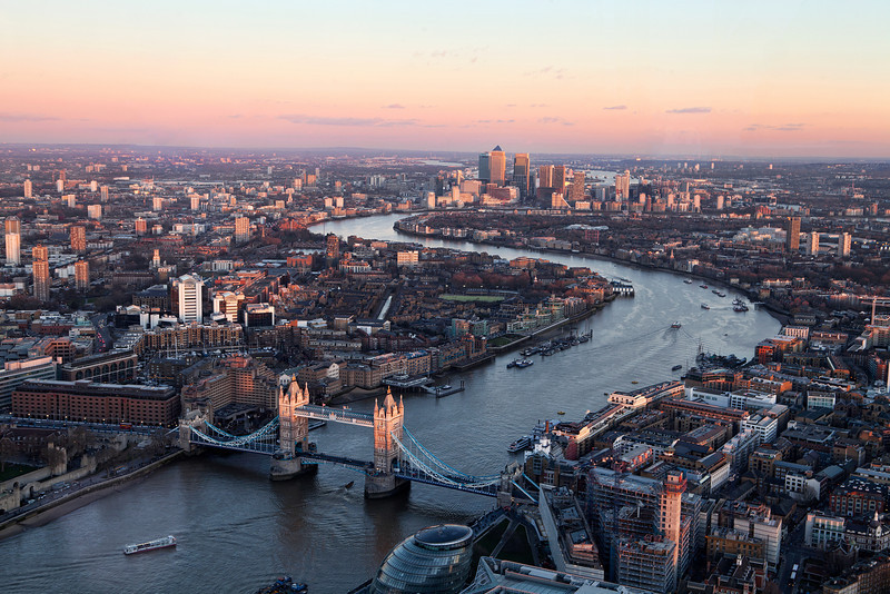 view-from-the-shard-tower-bridge-canary-wharf-landscape.jpg