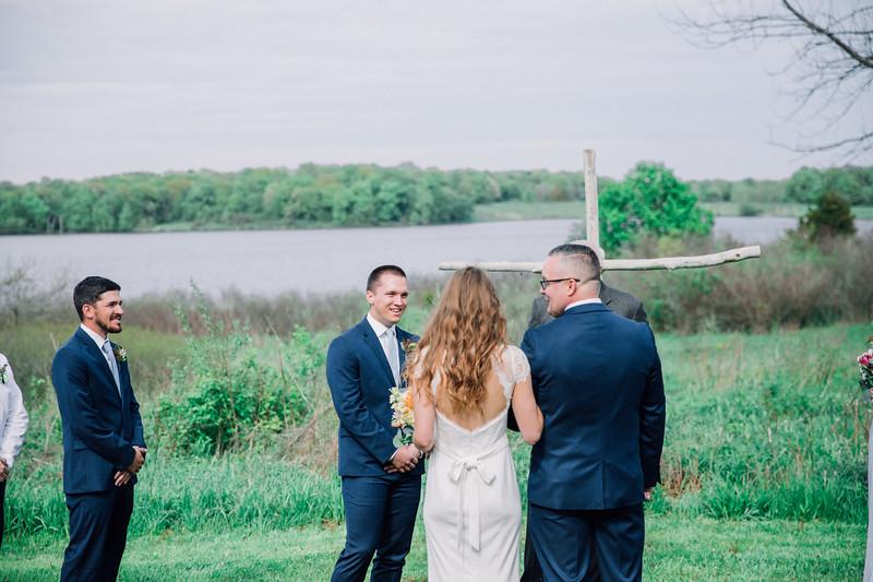 wedding-466.jpg