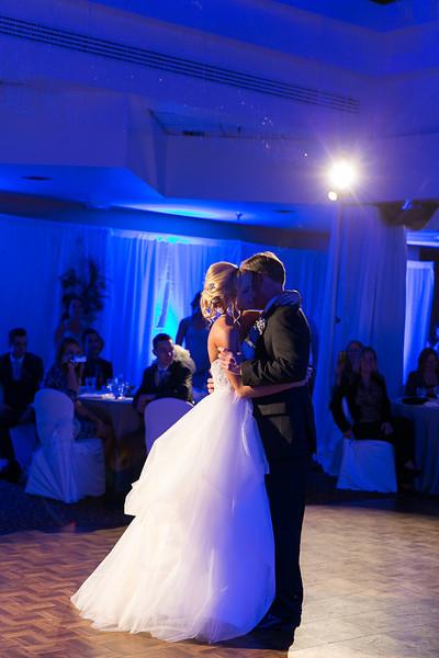 wedding-photography-563.jpg