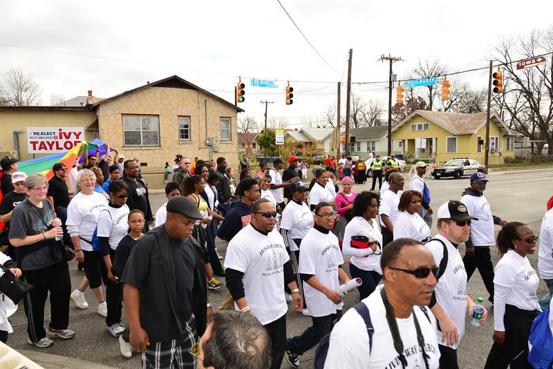 MLK March N (379).JPG