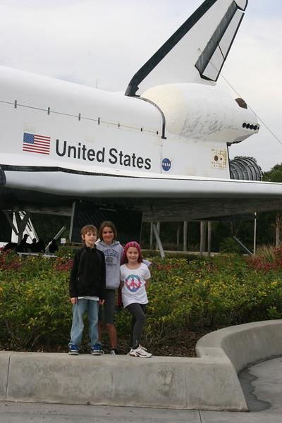 Kennedy_Space_Center (58).JPG