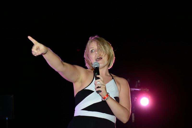 Cancun-20120910-0618--2084327439-O.jpg