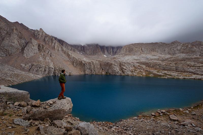 082-mt-whitney-astro-landscape-star-trail-adventure-backpacking.jpg